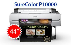 Epson SureColor SC-P10000